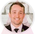David Groener profile picture