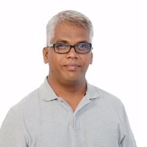Raja Appachi profile picture