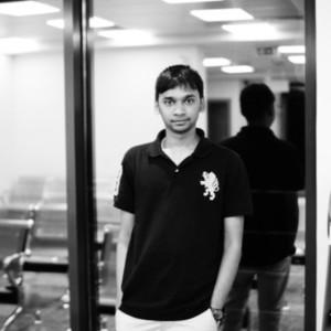 Narayan Prusty profile picture