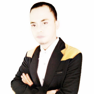 Achmad Surya profile picture