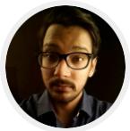 Siddharth Narda profile picture