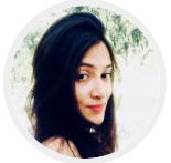 Bhakti Patil profile picture