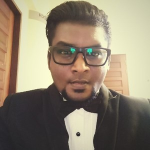 Ekneswarens Matandor profile picture