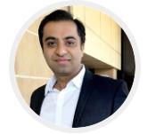 Mohit Arora profile picture