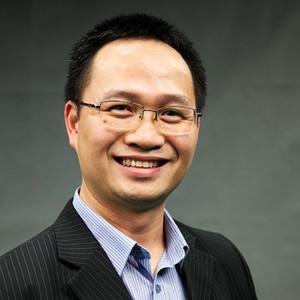 Tinh Tran profile picture