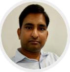 Kuldeep Saini profile picture