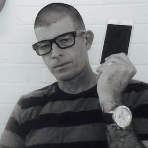 Adam Serra-Sanfelin profile picture
