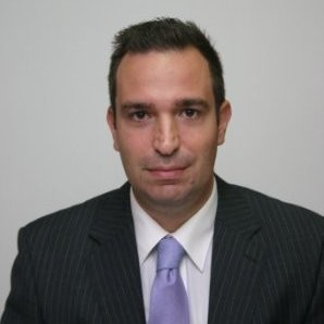 David Galea profile picture