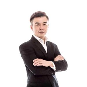 Ken Wang profile picture