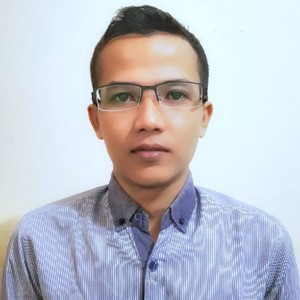 Agus Ari Wibowo profile picture