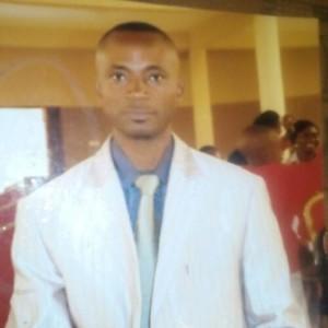 Prince Udih Chukwuemeka profile picture