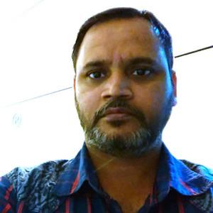 Mohammed Abdul Ali profile picture