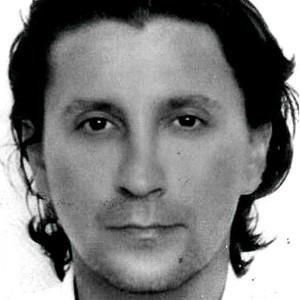 Serkan Altinay profile picture