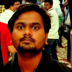 Manish Patole profile picture