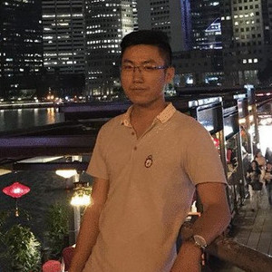 Nhat Minh Hoang  profile picture