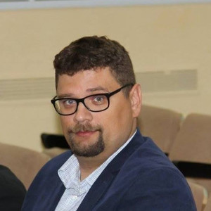 Kadochnikov Ivan profile picture