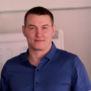 Repnitsky Alexander profile picture