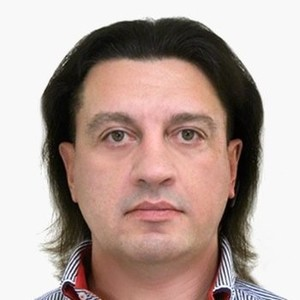 Anatoly Alekseev profile picture
