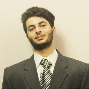 Qusai M Sharef profile picture