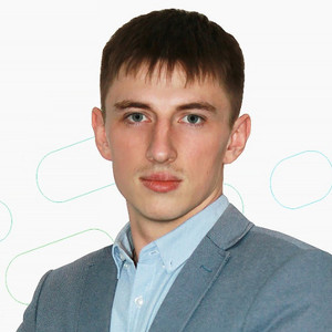 Vorobyev Vladimir profile picture
