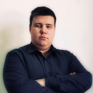 Yurchenko Kirill profile picture