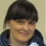 Sokolkina Olga profile picture