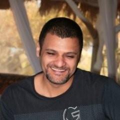 Adam Ibrahim profile picture