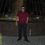 Shirokov Igor profile picture