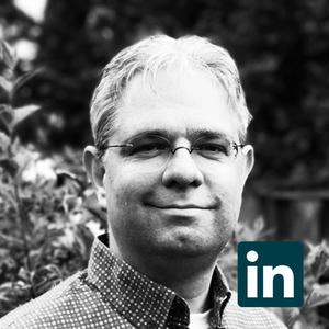 Wil van Groesen profile picture