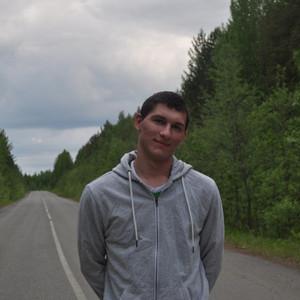 Rak Maxim profile picture