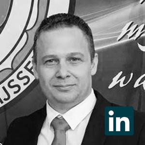 Edwin van der Lee profile picture