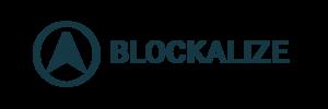 Blockalize profile picture