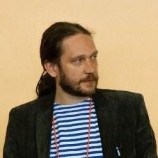 Shikhalev Ivan profile picture