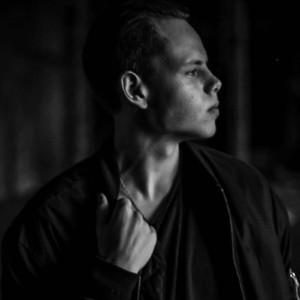 Dimitriev Denis profile picture
