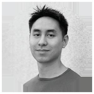 Matthew Liu profile picture