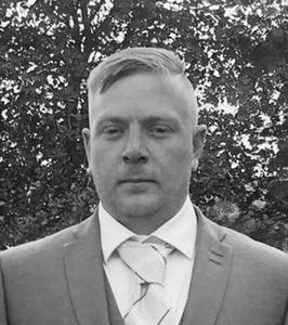 Paul Bishop profile picture