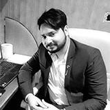 Zohaib Qadir profile picture