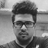 Pratik Man Joshi profile picture