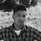 Sabin Tamrakar profile picture