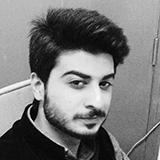 Hassan Sherazi profile picture