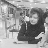 Zaina Yaseen profile picture