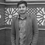 Usman Bashir profile picture