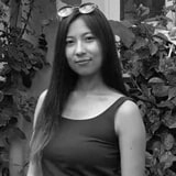 Sumina Maharjan profile picture