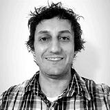 Luiz Gabriel Bongiolo profile picture