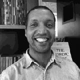 Adhanom Kiflon profile picture
