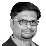 Jitendra Rathore profile picture