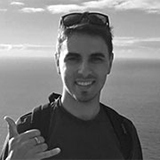 Nicholas Sousa profile picture