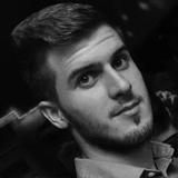 Vedran Aracic profile picture