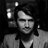 Denis Rogovski profile picture