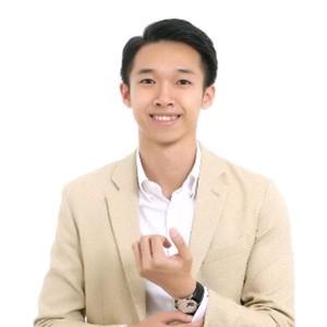 Adrian Lai profile picture